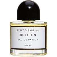 byredo-bullion-edp-100-ml_image_1