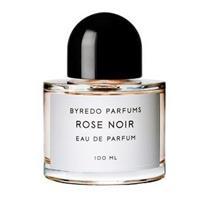 byredo-rose-noir-edp-100-ml_image_1