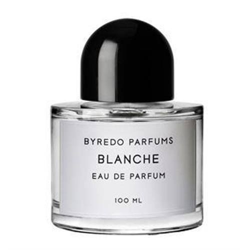 byredo-blanche-edp-50-ml