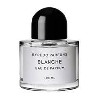 byredo-blanche-edp-100-ml_image_1