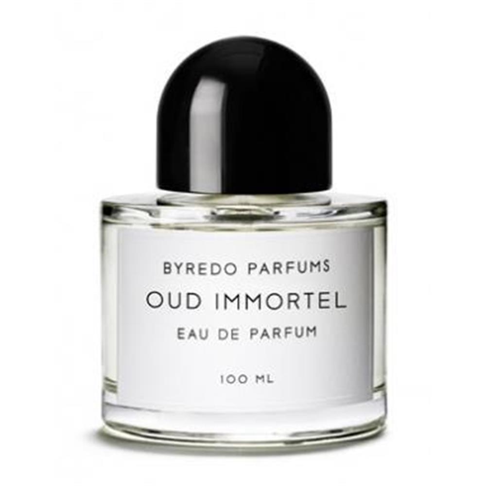 byredo-oud-immortel-edp-100-ml_medium_image_1
