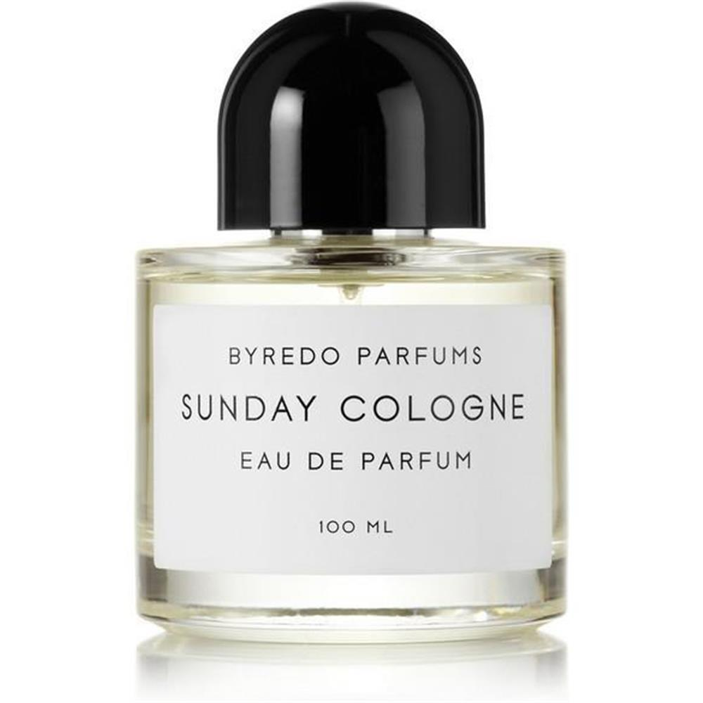 byredo-sunday-cologne-edp-100-ml_medium_image_1