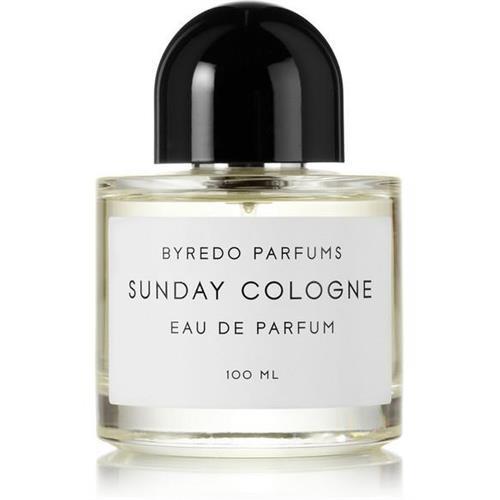 byredo-sunday-cologne-edp-100-ml