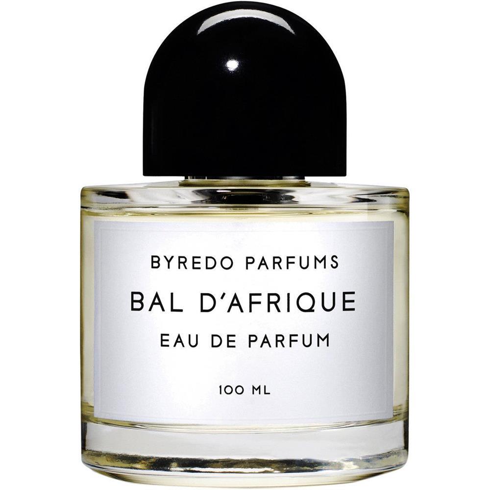 byredo-bal-d-afrique-edp-100-ml_medium_image_1