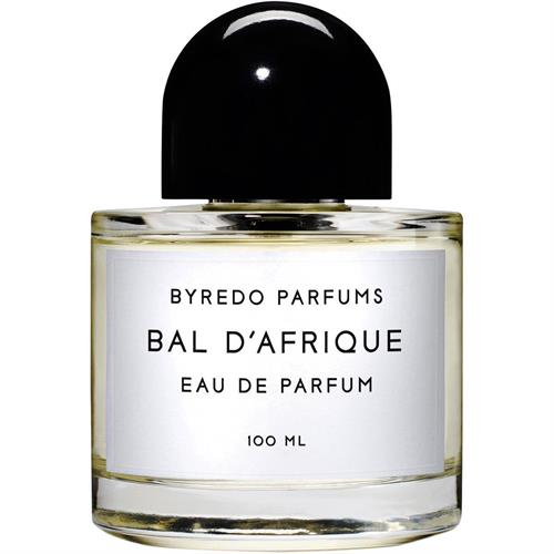 byredo-bal-d-afrique-edp-100-ml