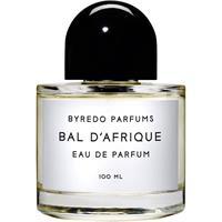 byredo-bal-d-afrique-edp-100-ml_image_1