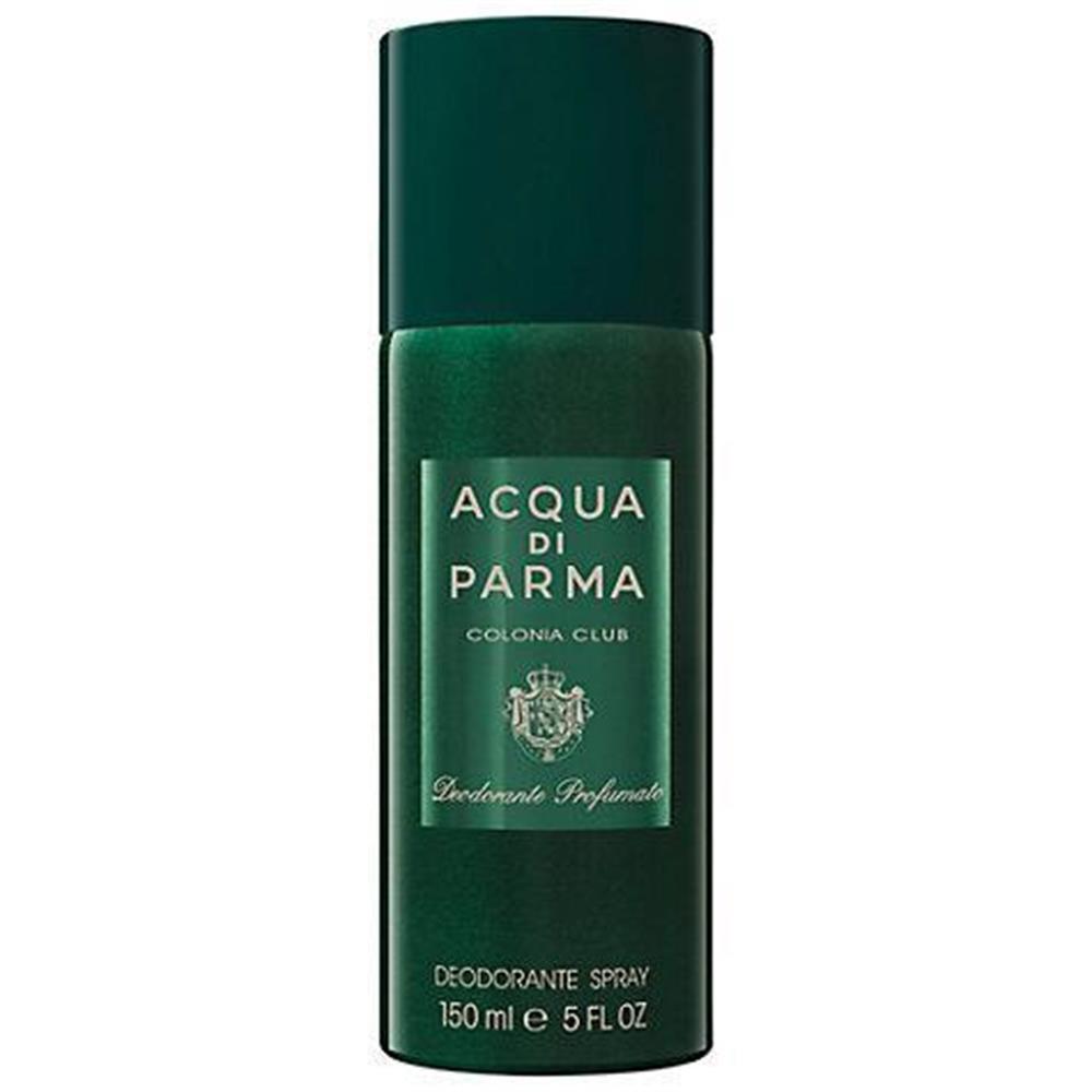 acqua-di-parma-colonia-club-deo-spray-150-ml_medium_image_1