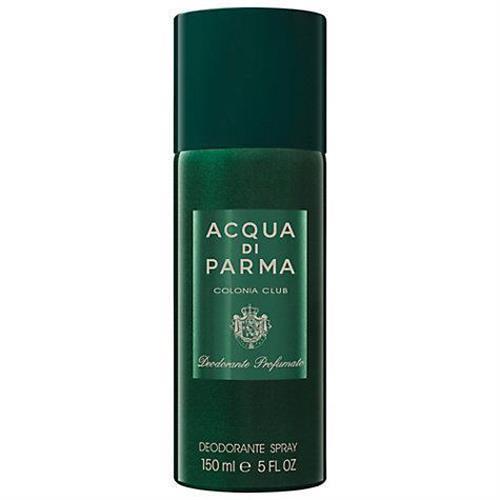 acqua-di-parma-colonia-club-deo-spray-150-ml
