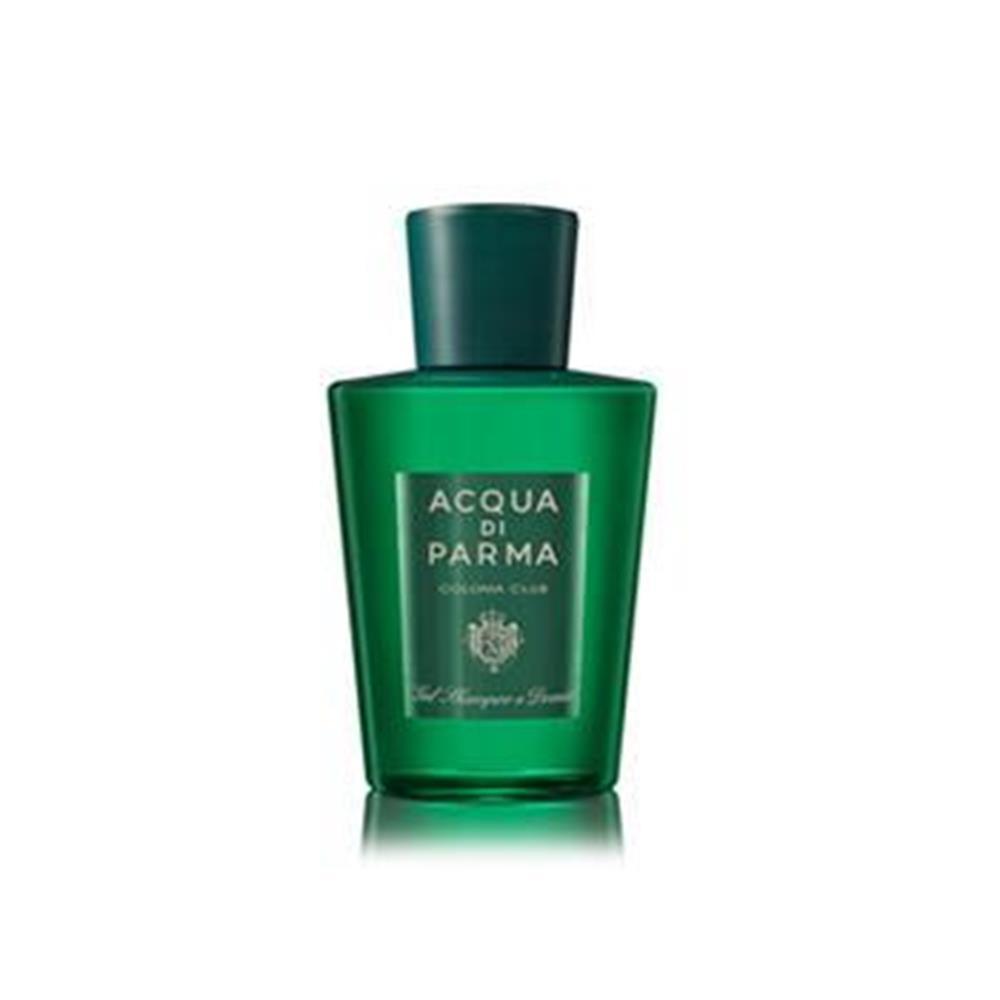 acqua-di-parma-colonia-club-gel-bagno-doccia-200-ml_medium_image_1
