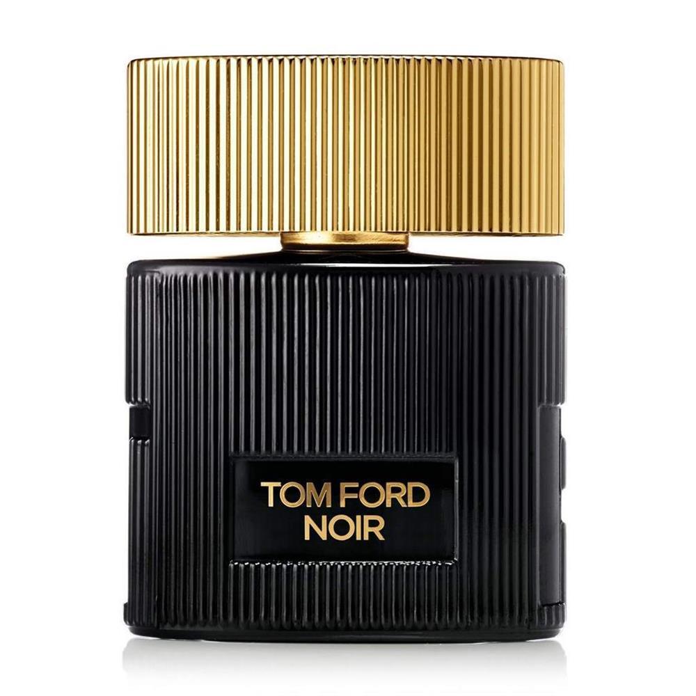 tom-ford-tom-ford-noir-pour-femme-30-ml-vapo_medium_image_1