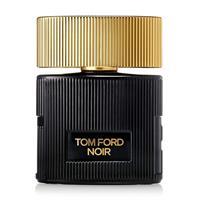 tom-ford-tom-ford-noir-pour-femme-30-ml-vapo_image_1
