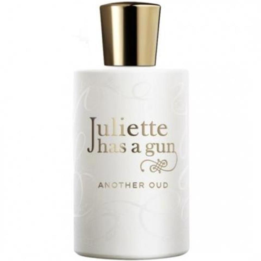juliette-has-a-gun-another-oud-edp-100-ml-spray_medium_image_1