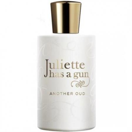juliette-has-a-gun-another-oud-edp-100-ml-spray