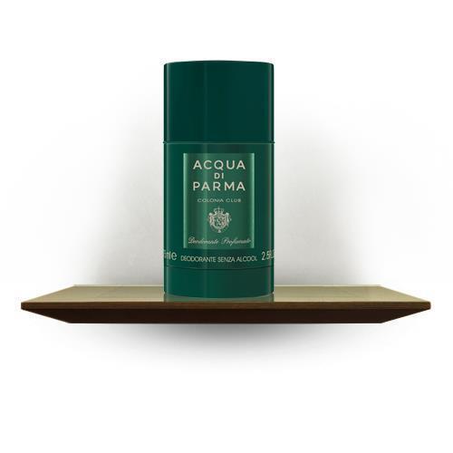 acqua-di-parma-colonia-club-deo-stick150-ml