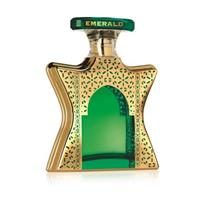 bond-no-9-dubai-emerald_image_1