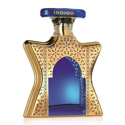bond-no-9-dubai-indigo