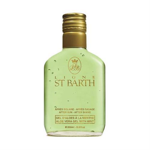 st-barth-linea-solari-gel-aloe-vera-menta-dopo-sole-125-ml