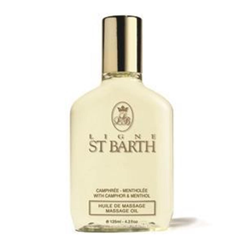 st-barth-linea-corpoolio-massaggi-al-mentolo-125-ml_medium_image_1