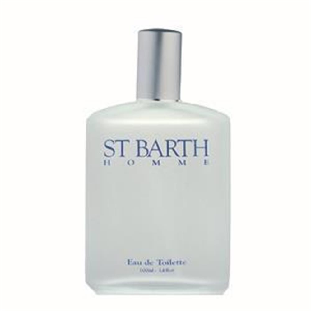 st-barth-st-barth-pour-homme-edt-100-ml-vapo_medium_image_1