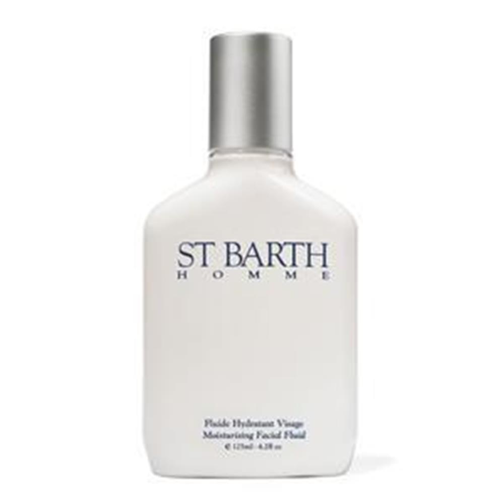 st-barth-st-barth-pour-homme-fluido-viso-125-ml_medium_image_1