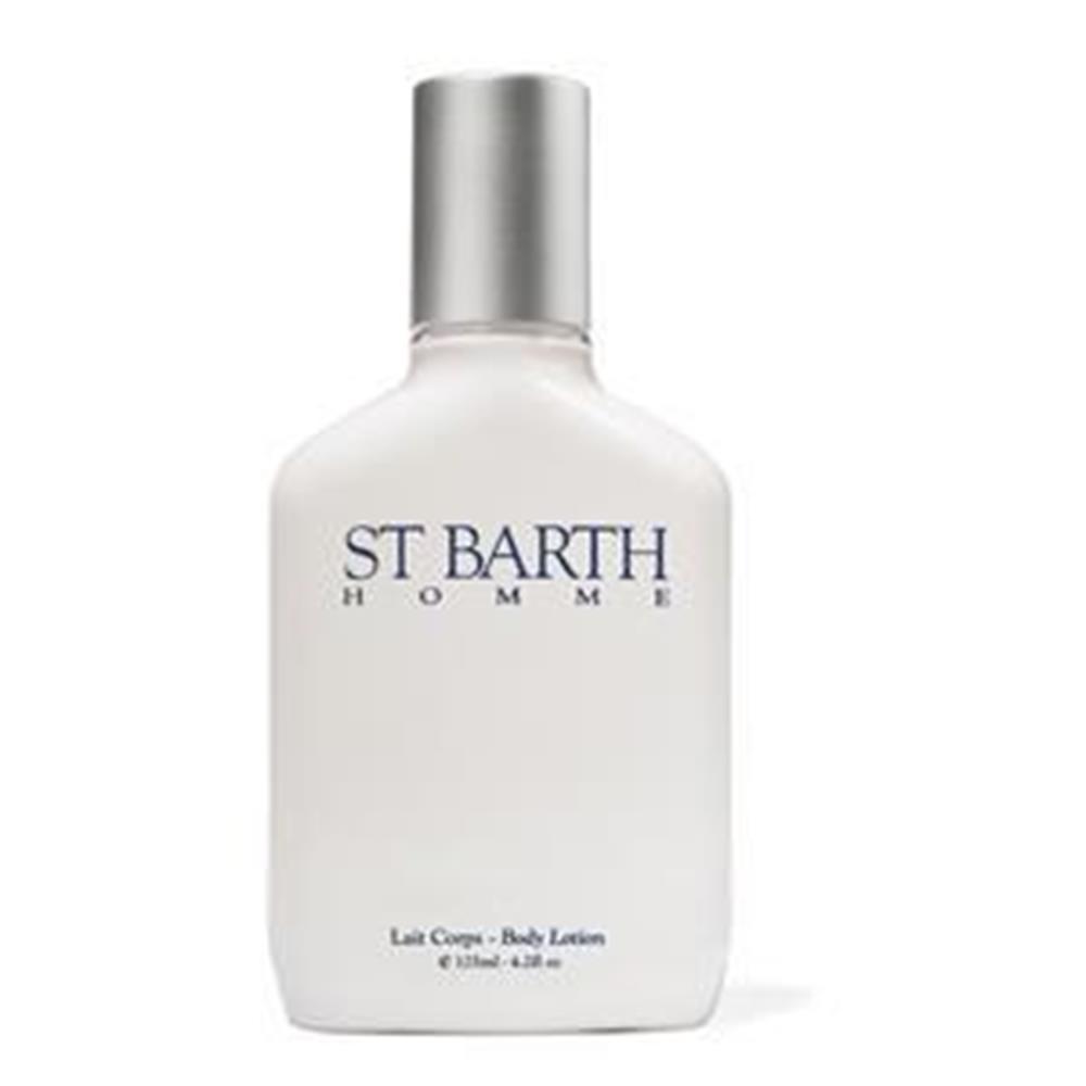 st-barth-st-barth-pour-homme-latte-idratante-200-ml_medium_image_1