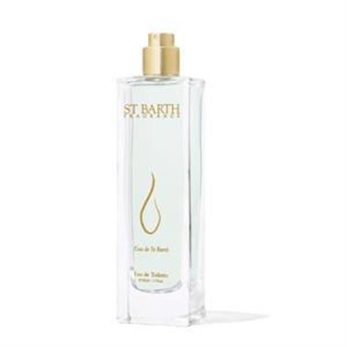 st-barth-edt-eau-de-st-barth-50-ml