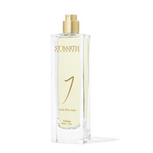 st-barth-edt-vanille-west-indies-50-ml