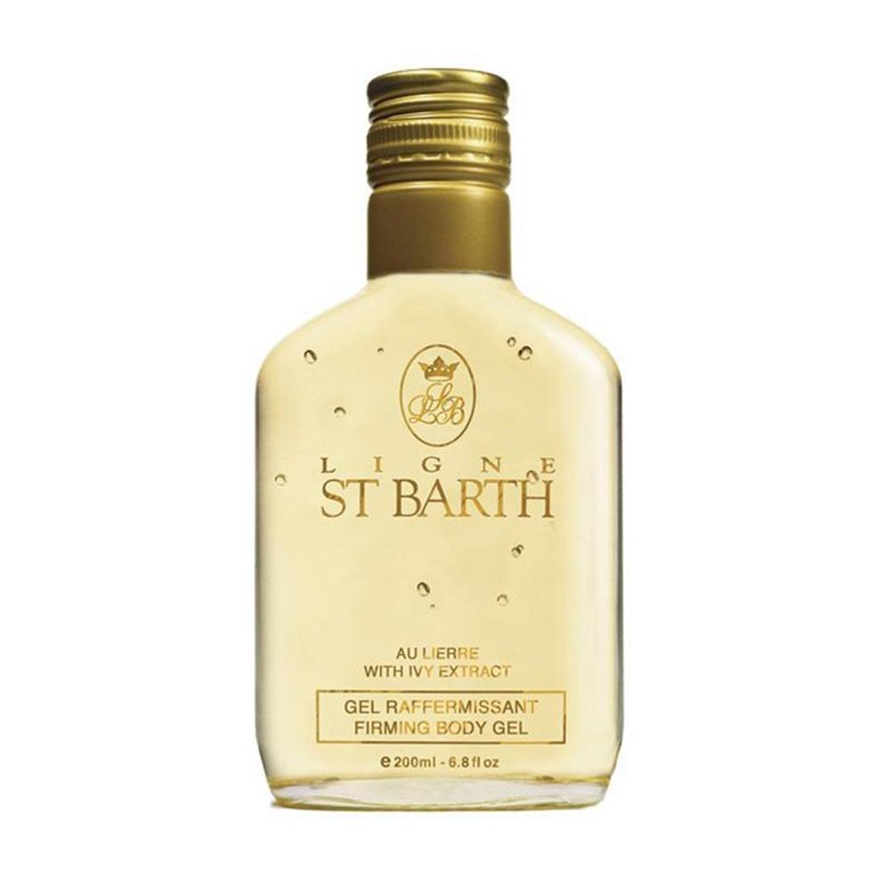 st-barth-linea-corpo-gel-massaggi-all-edera-125-ml_medium_image_1