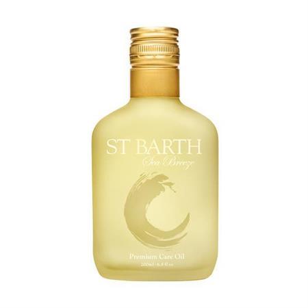st-barth-sea-breeze-premium-olio-corpo-e-capelli-200-ml