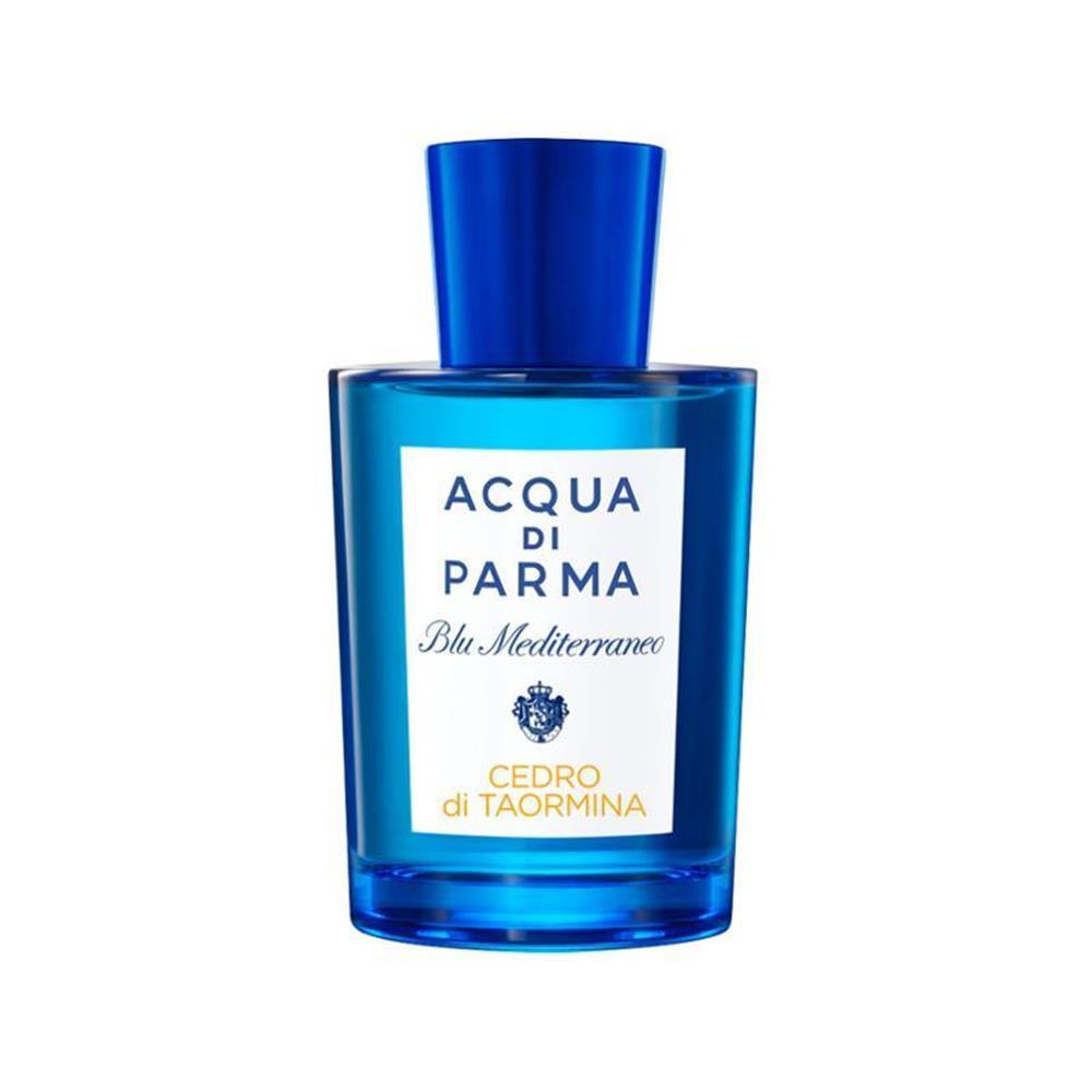 acqua-di-parma-b-m-acqua-profumata-cedro-di-taormina-75-ml-spray_medium_image_1