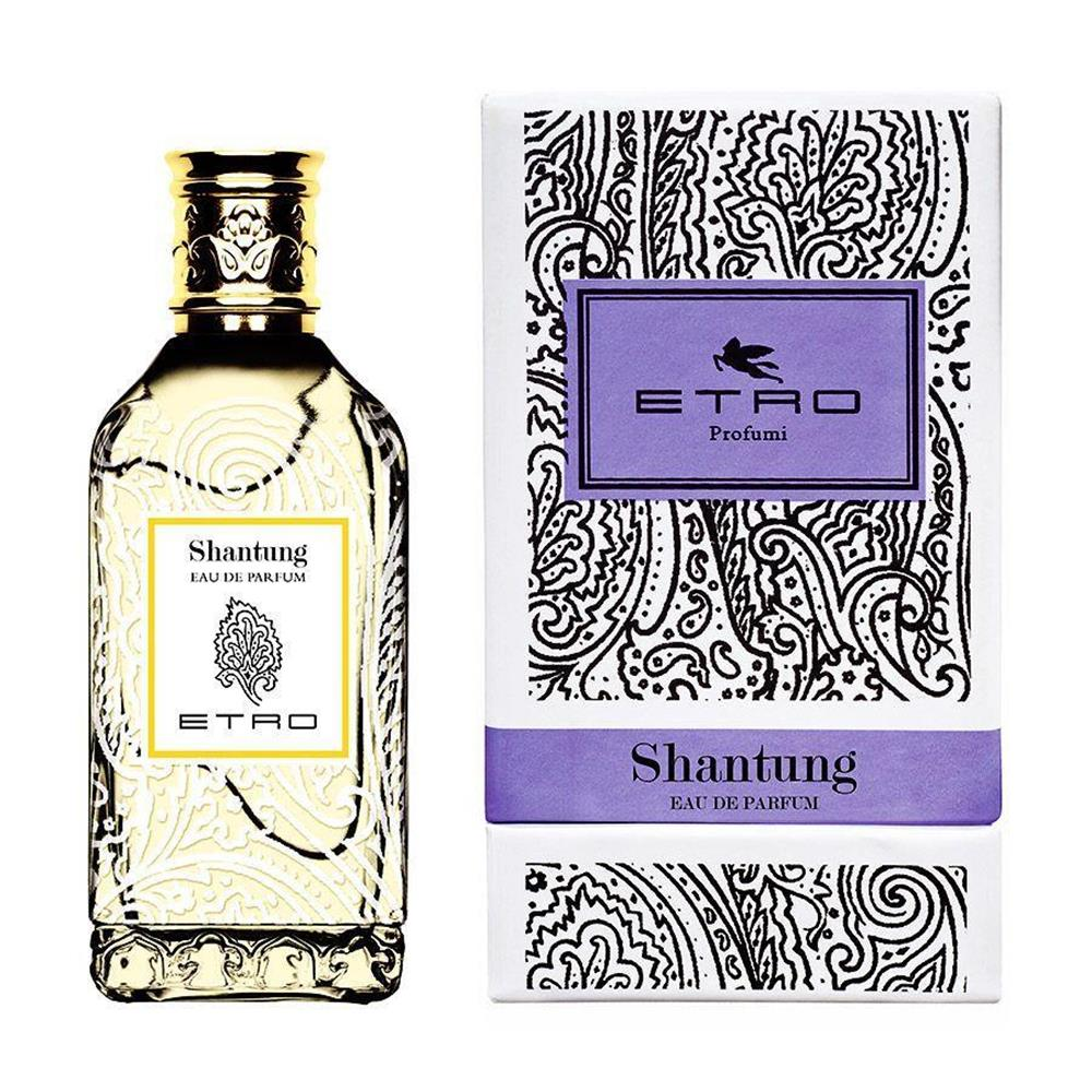 etro-shantung-eau-de-parfum-100-ml-spray_medium_image_1
