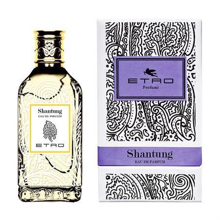 etro-shantung-eau-de-parfum-100-ml-spray
