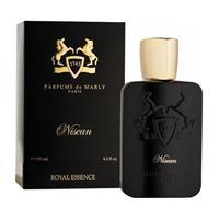 parfums-de-marly-arabian-breed-nisean-edp-125-ml-vapo_image_1