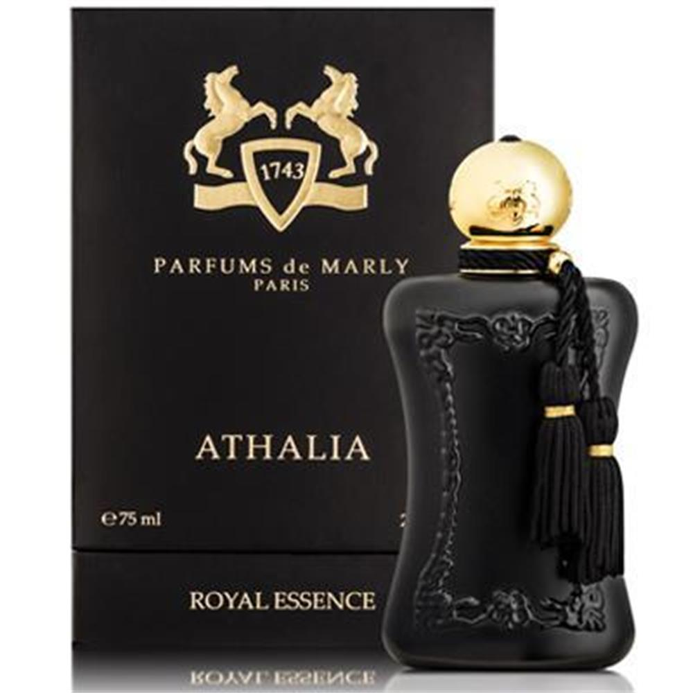 parfums-de-marly-athalia-edp-75-ml-vapo_medium_image_1