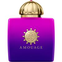 amouage-myths-woman-edp-50-ml-vapo_image_1