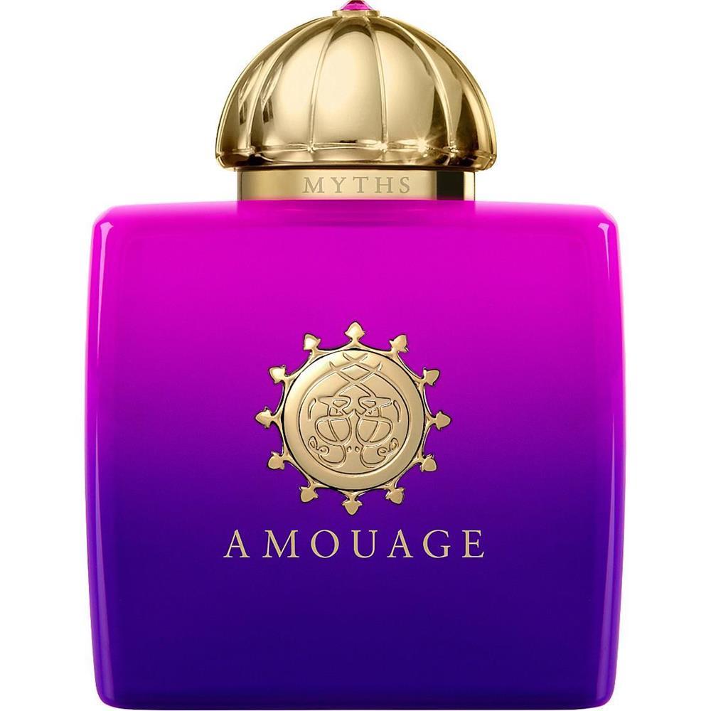 amouage-myths-woman-edp-100-ml-vapo_medium_image_1