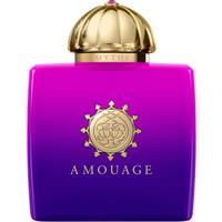 amouage-myths-woman-edp-100-ml-vapo_image_1