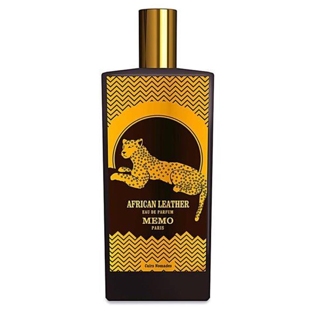 memo-paris-african-leather-eau-de-parfum-75-ml_medium_image_1
