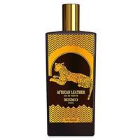 memo-paris-african-leather-eau-de-parfum-75-ml_image_1