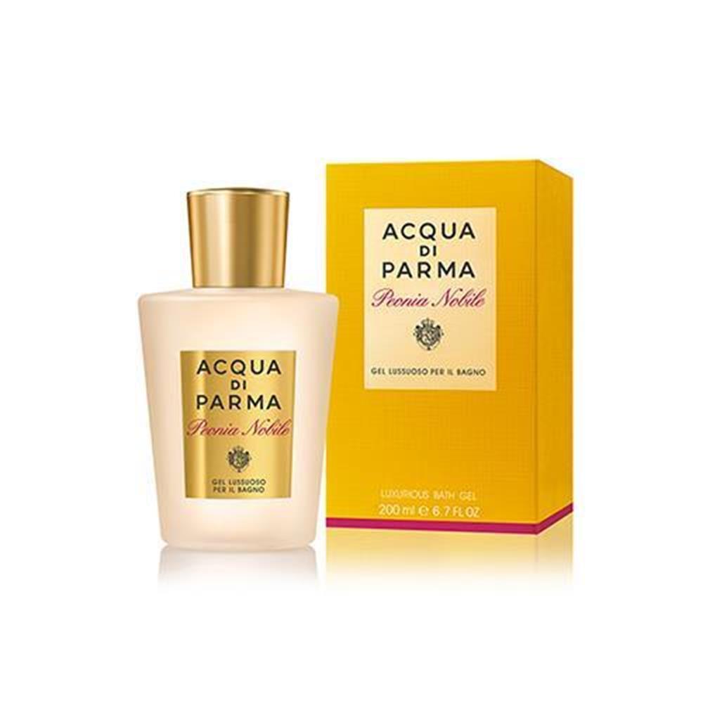 acqua-di-parma-peonia-nobile-gel-lussuoso-per-il-bagno-200-ml_medium_image_1