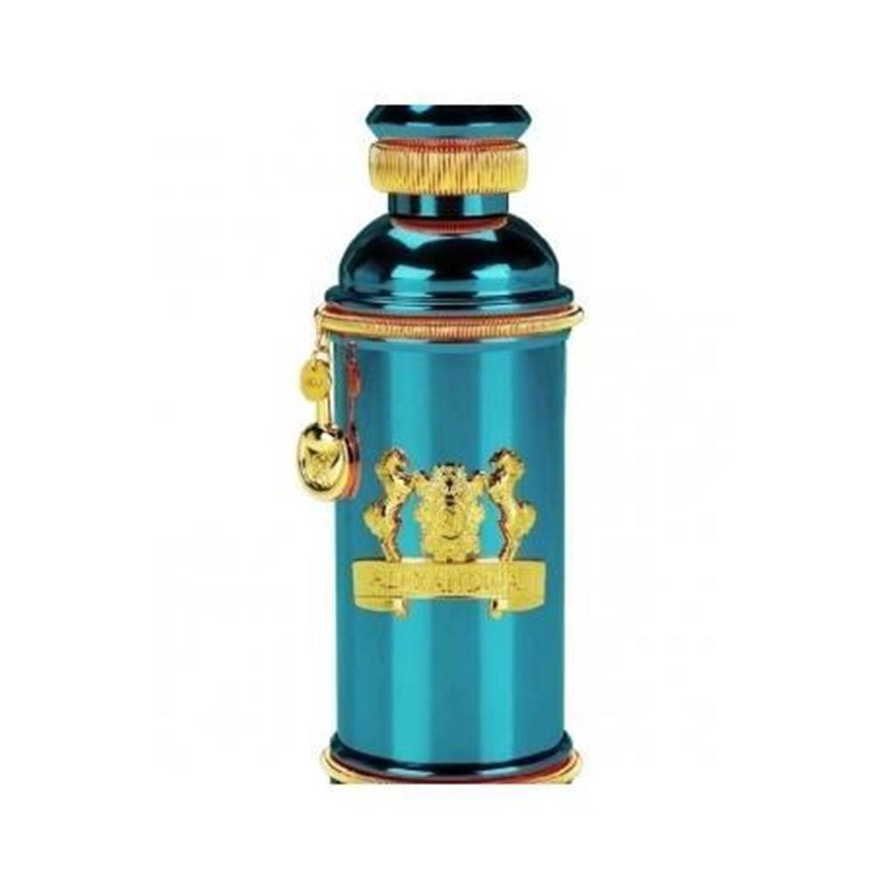 alexandre-j-mandarine-sultane-eau-de-parfum-100ml-spray_medium_image_1