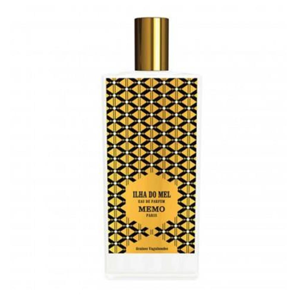 ilha-do-mel-eau-de-parfum-75ml_medium_image_1