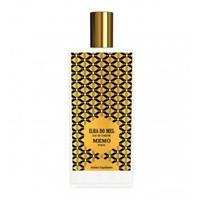ilha-do-mel-eau-de-parfum-75ml_image_1