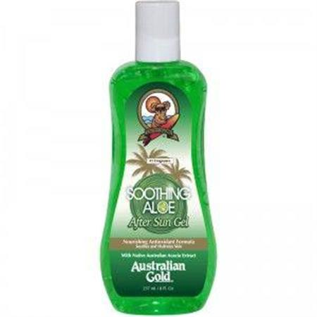 soothing-aloe-after-sun-gel-237ml