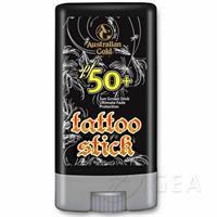 tatoo-stick-spf-50-protection-14g_image_1