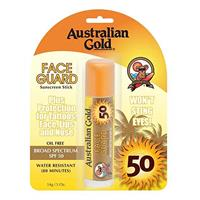 face-guard-plus-protection-stick-spf-30_image_1