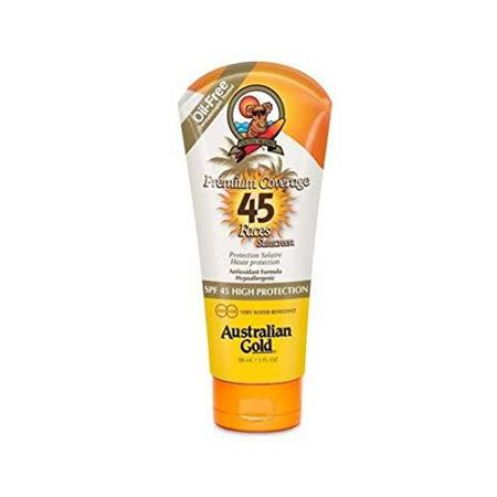 premium-coverage-lotion-spf-45-88ml