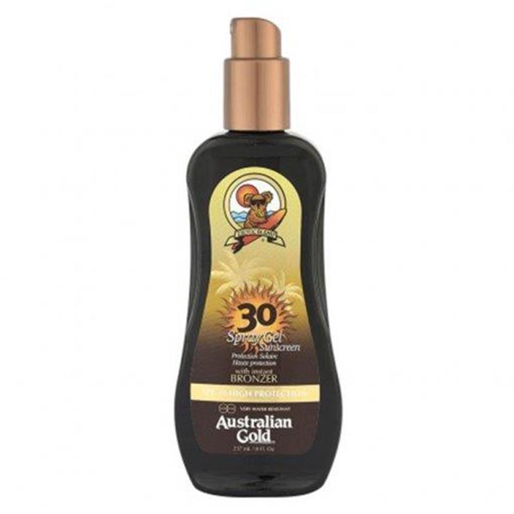 spray-gel-con-bronzer-spf30-237ml_medium_image_1