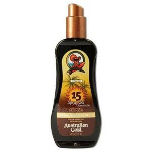spray-gel-con-bronzer-spf15-237ml