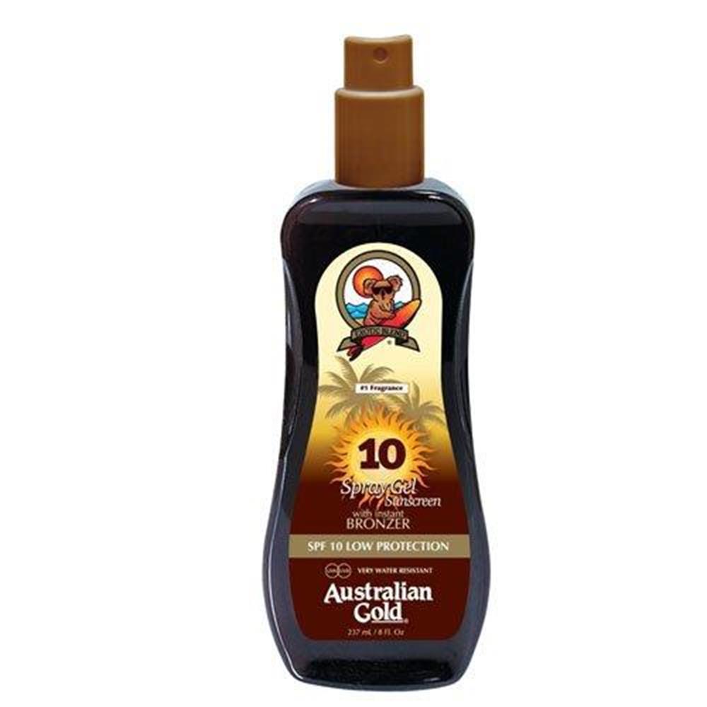 spray-gel-con-bronzer-spf10-237ml_medium_image_1